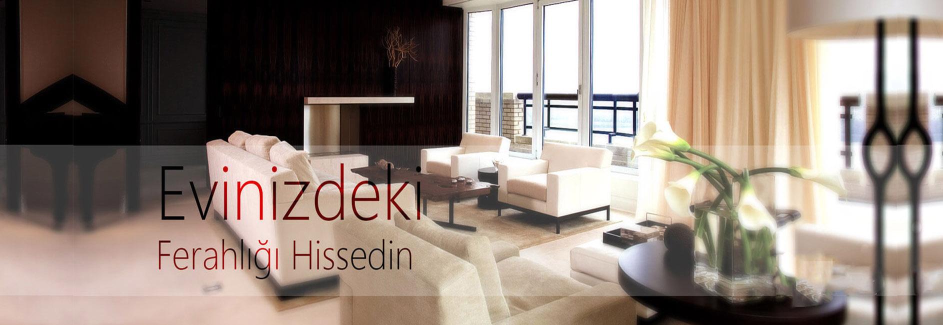 İstanbul Temizlik Şirketleri
